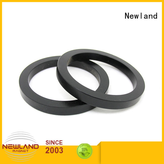 at discount ferrite powder manufacturers ODM cell Newland