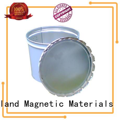Newland hot-sale magnetic powder ODM equipment