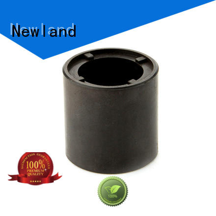 Newland factory price sintered ferrite top selling cell