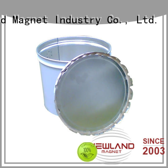 Newland on-sale industrial magnets for sale high qualtiy equipment