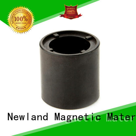Newland wholesale types of permanent magnets high qualtiy for headphones