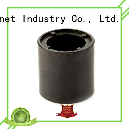 factory price industrial magnets for sale high qualtiy for sound speakers Newland