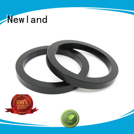at discount types of permanent magnets hot-sale top selling for phone speakers