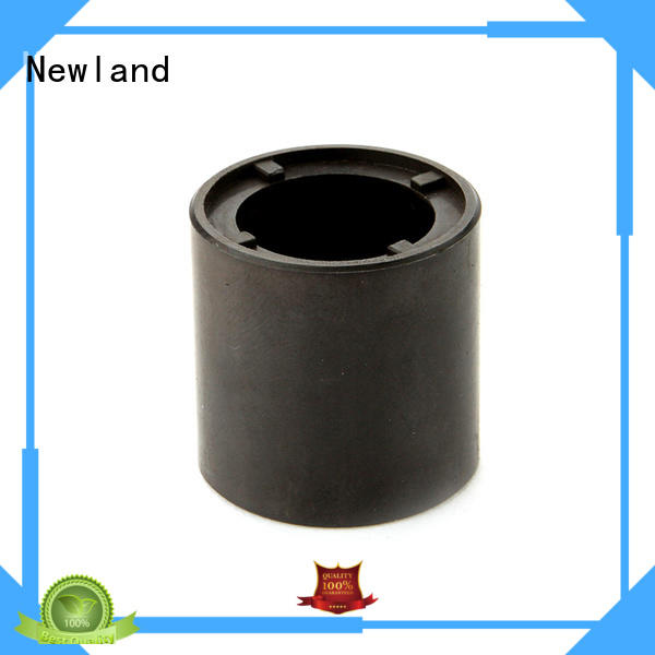 Newland Brand magnet industrial magnets for sale alnico supplier