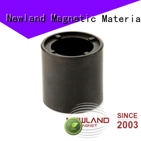 Newland customized alnico magnet top selling for theater