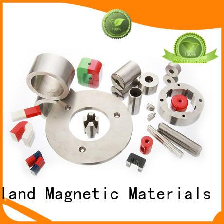 ferrite ferrite magnets china magnet speakers Newland