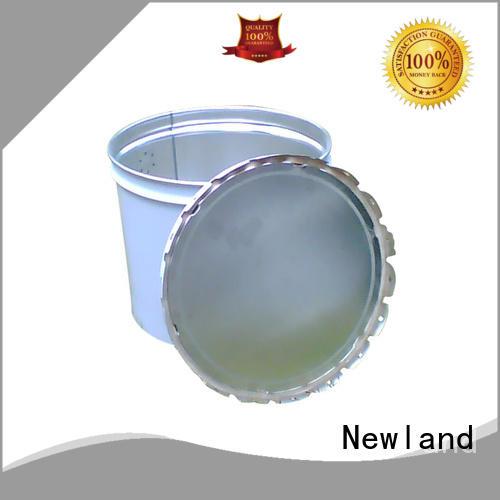 bulk magnetic powder on-sale ODM equipment