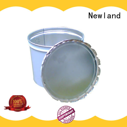 customized magnetic powder top selling cell Newland