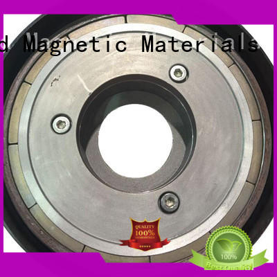 Newland custom auto magnets linear aerospace industry