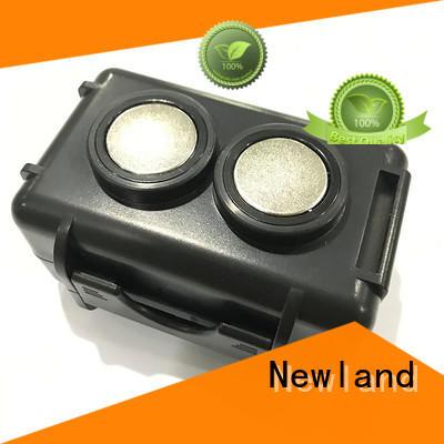 Newland super magnete neodym separator robots