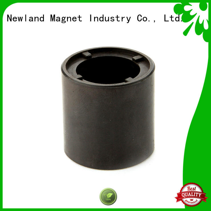 Newland bulk ferrite magnets china top selling for car speakers