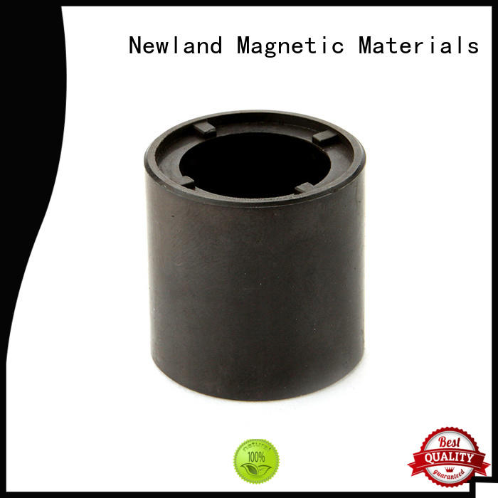Newland powder ferrite powder manufacturers factory price for speakers