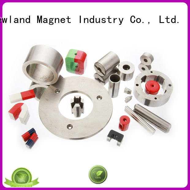 customized magnetic powder OEM for theater