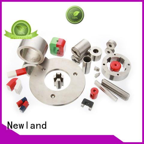wholesale alnico magnet on-sale high qualtiy equipment