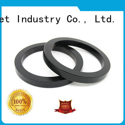 hot-sale ferrite magnets china customized for phone speakers Newland