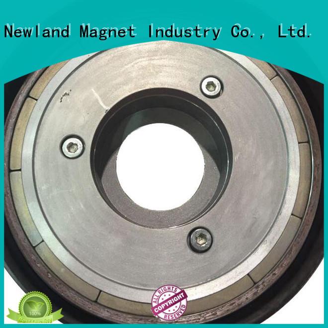 hot-sale magnet product motors aerospace industry