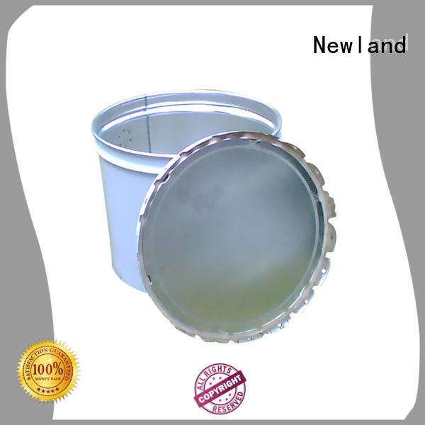 Newland wholesale ferrite powder manufacturers alnico speakers