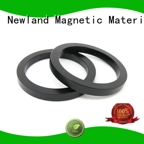 Newland wholesale ferrite magnets china ODM for car speakers