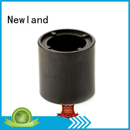 Newland customized sintered magnet high qualtiy for sound speakers