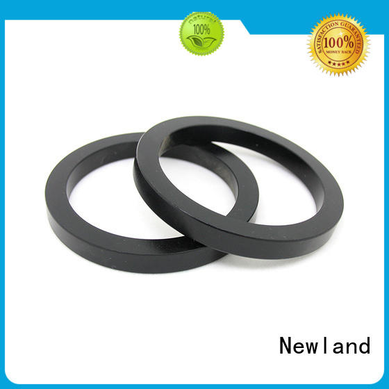 on-sale types of permanent magnets factory price for speakers Newland
