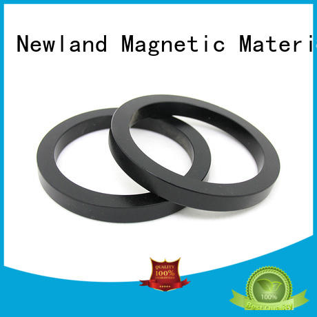 Newland wholesale alnico permanent magnets customized for theater