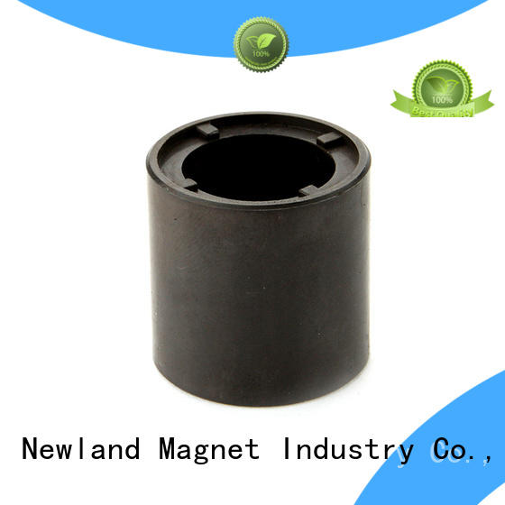 hot-sale types of permanent magnets customized cell Newland
