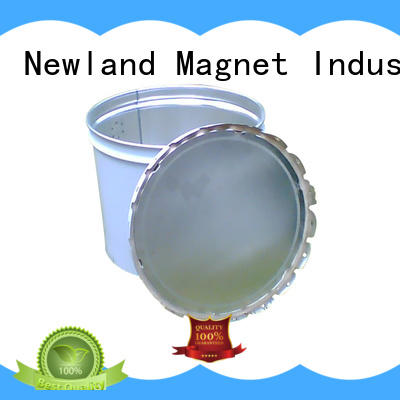 hot-sale ferrite magnets china customized for theater Newland