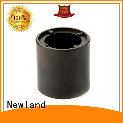 factory price alnico permanent magnets ODM telecommunication Newland