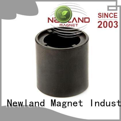 Newland discount ferrite powder manufacturers sound