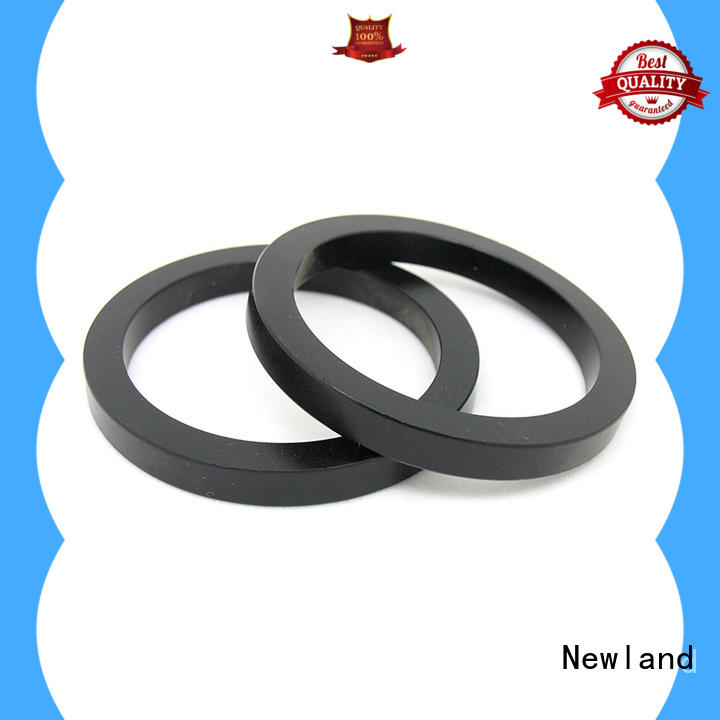 Newland bulk industrial magnets for sale hot-sale cell