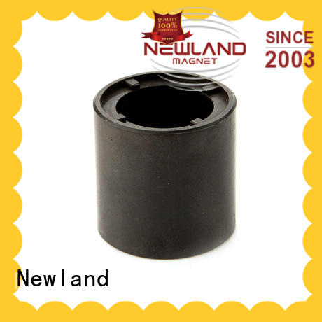 Newland powder industrial magnets for sale on-sale equipment