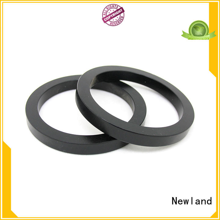 customized types of permanent magnets high qualtiy cell