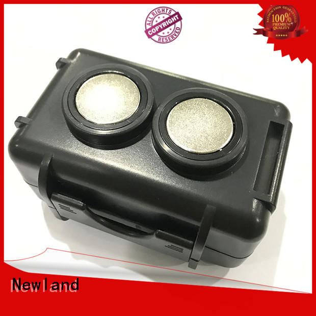Newland drum magnet fast delivery for gps