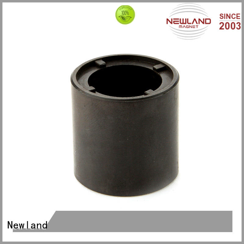 bulk ferrite magnets china top selling for headphones